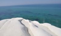 Tanta, tanta Sicilia ma anche tanto del resto...