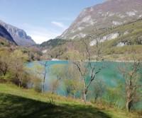 Trentino e Veneto a Pasqua