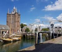 Olanda 2019
