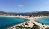 In giro per il Peloponneso