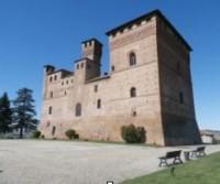 Un giro in Piemonte