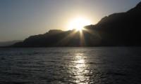 Isola di Rab e Tour dell'Istria