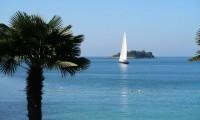 Istria in ottobre