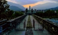 Weekend a Varzi e Bobbio