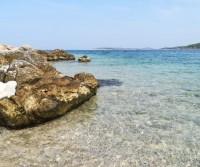 Vacanze estive 2019 in Croazia