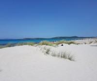 Sardegna selvaggia Sardegna