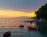 Croazia, O Meglio, Dalmazia!  foto 1