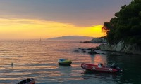 Croazia, o meglio, Dalmazia!
