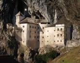 Natale E Capodanno Tra Slovenia E Trentino  foto 1