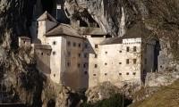 Natale e Capodanno tra Slovenia e Trentino