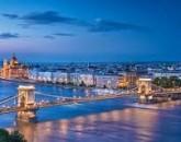 Capodanno A Budapest '19 E Assaggio Delle Dolomiti  foto 1
