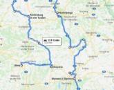 Strada Romantica, Baviera E Dintorni  foto 1