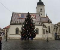 Un week-end lungo tra Croazia e Slovenia
