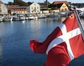 Danimarca 2019  foto 1