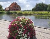 Danimarca 2019  foto 6