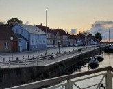 Danimarca 2019  foto 5