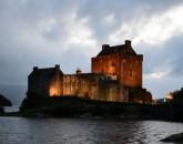 Scozia  foto 1