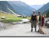 Austria E Slovenia 2007  foto 1
