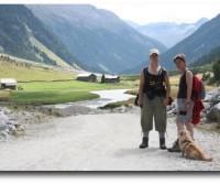 Austria e Slovenia 2007
