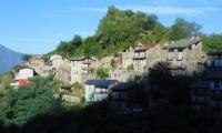 Borgogna e piccola Camargue