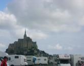 Normandia E Loira, Un Viaggio Nella Storia  foto 1