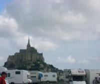 Normandia e Loira, un viaggio nella storia