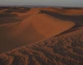 Viaggio In Marocco  foto 1