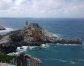 Tour Al Confine Tra Toscana E Liguria 2020         foto 1