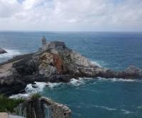 Tour al confine tra Toscana e Liguria 2020