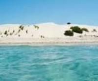 Sardegna Occidentale