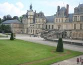 Vacanze 2011: Luxemburg, Belgio, Francia Del Nord  foto 1