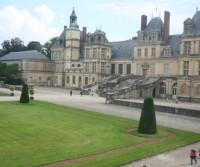 Vacanze 2011: Luxemburg, Belgio, Francia del nord