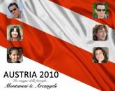 Austria 2010  foto 1