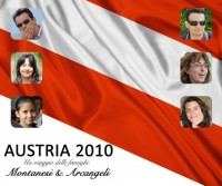 Austria 2010