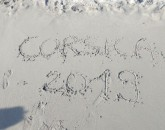 Corsica 2019  foto 1