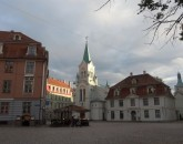 Paesi Baltici  foto 1