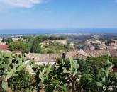 Calabria Ionica - Agosto 2020    foto 1