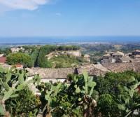 Calabria Ionica - agosto 2020