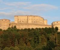 Marche e Abruzzo 2020