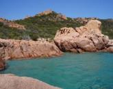 Sardegna 2020  foto 1