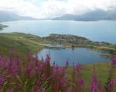 In Vacanza Sulle Alpi  foto 1