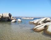 Sardegna Del Nord - Citta Toscane E Umbre  foto 1