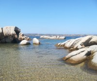 Sardegna del Nord - Citta Toscane e Umbre