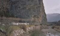 Pasqua 2008 nella Francia del Sud
