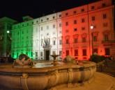 Lumachina A Spasso Per L'italia  foto 1