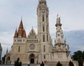 Ungheria: Prima Esperienza Col Camper  foto 1