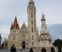 Ungheria: prima esperienza col camper