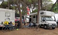 Sardegna 2020 - Montagna che regala il mare