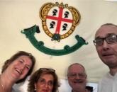 Sardegna 2019 - Profumo Dei Mirti In Fiore!  foto 1