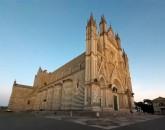 In Viaggio Tra Umbria E Toscana  foto 1